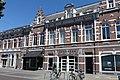 Ginnekenweg Breda P1160419.jpg