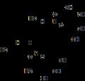 Ginsenoside Rg1.png