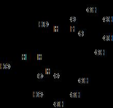 steroid profiles trenbolone acetate