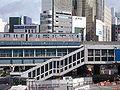 GinzaLine Shibuya200505-4.jpg