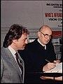 Giorgio Napolitano e il fotografo Augusto De Luca.jpg