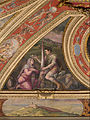 Giorgio Vasari - Allegory of Cortona; to the bottom, view of Montecarlo - Google Art Project.jpg