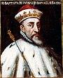Giovanni Battista De Fornari-doge.jpg
