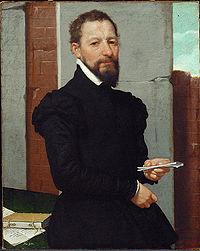 Giovanni Battista Moroni 004.jpg
