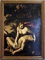 Giovanni stefano doneda detto il montalto, venere e adone, 1650 circa.JPG