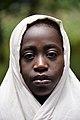 Girl of the Welayta people.jpg