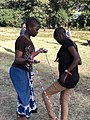 Girls caught in rope.jpg