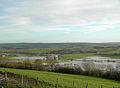 Girvan Valley Floodplain - geograph.org.uk - 291398.jpg