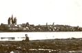 Gisseløre Kalundborg 1880s.png