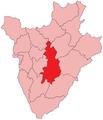 Gitega, Burundi.png