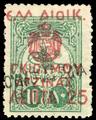 Giumultzine-1913-25L.png