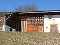 Glöggler Haus - panoramio.jpg