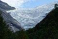 Glaciar.Briksdal.Noruega.jpg