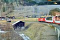 Glacier Express, Switzerland (Ank Kumar, Infosys ) 04.jpg