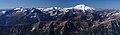 Glacier Peak panorama from Mt. Maude.jpg