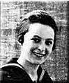 Gladys Valerga Atwater.jpg