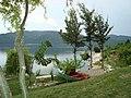 Glavatartsi, Bulgaria - panoramio.jpg