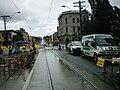 Glenferrie Road Festival29.jpg