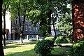 Gliwice - panoramio (240).jpg