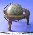 Globe, terrestrial (AM 1991.234-3).jpg