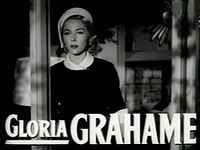 Gloria Grahame i Illusionernas stad