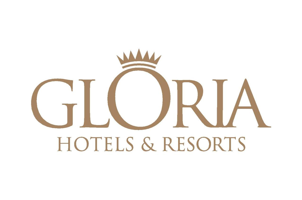 Hotels And Resorts In Duluth Mn