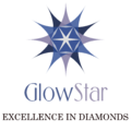 GlowStar.png