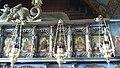 Glozhene Monastery Iconostasis Icons.jpg