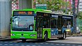 Go-Ahead Singapore Mercedes Benz Citaro (SBS6521A) on Service 358.jpg