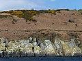 Gob ny How - geograph.org.uk - 1815309.jpg