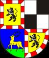Godło Hohenzollern-Sigmaringen.png