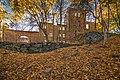 Goddard Mansion (22511710028).jpg