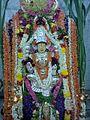 Goddess mahalakshmi image 6.jpg