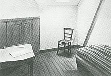 What Is A Lease >> Auberge Ravoux - Wikipedia