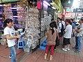 Goldfish Market, Mongkok, Hong Kong (9729616923).jpg