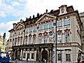 Goltz-Kinsky Palace - panoramio.jpg