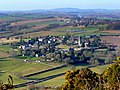 Goodrich from Coppet Hill 2 - geograph.org.uk - 1181706.jpg