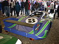 Goodwood Festival of Speed 2004 - IMG 1201 - Flickr - edvvc.jpg