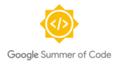 GoogleSummerofCodeLogo.png
