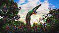 Google Deep Dream Image (19926204302).jpg