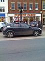 Google Street View Car in Northallerton.jpg