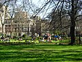 Gordon Square, Bloomsbury - geograph.org.uk - 367925.jpg