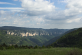 Gorges du Tarn - Panorama proche du point sublime.png