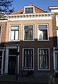Gorinchem - rijksmonument 16653 - Molenstraat 39 20120311.jpg