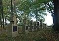 Gorlice, cmentarz wojenny nr 91 (HB5).jpg