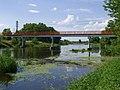 Gorodok foot bridge 04.JPG