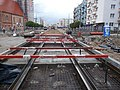 Gorzów tramworks 2019 4.jpg