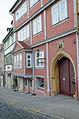 Gotha, Hauptmarkt 15, 004.jpg