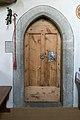 Gotische Tür Sankt Valentin Verdings Klausen.jpg