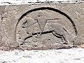 Gotland-Grotlingbo Kyrka Reliefs 01.jpg